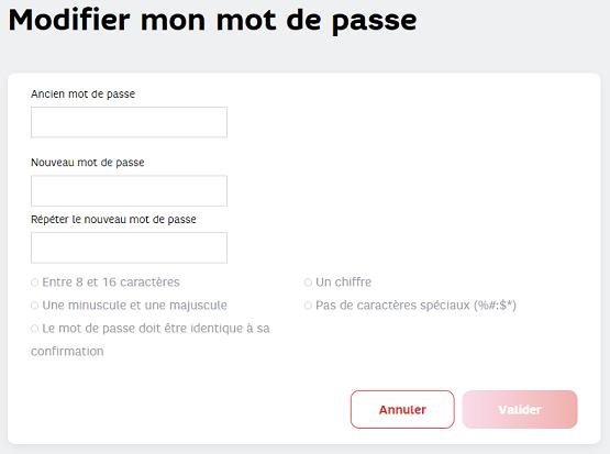 espace_client_sfr_modification_mot_de_passe_etape_2