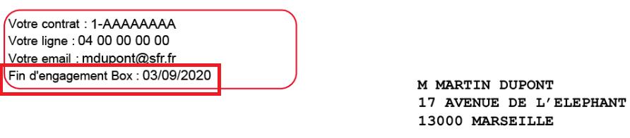 Re : comment connaitre mon numero de carte sim sans l inserer grace au code