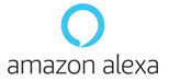logo_amazon_sfr_homesound