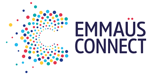 logo_emmaus_connect