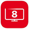 logo_appli_sfr_tv_8