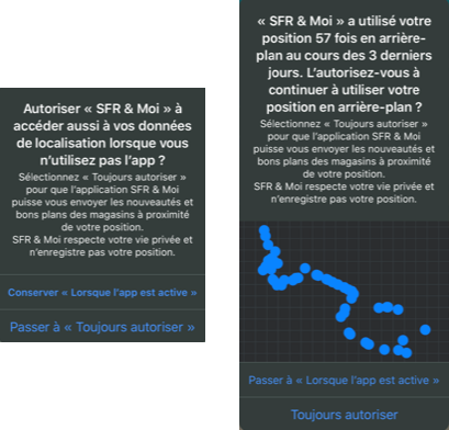 sfr_mode_magasin_specificites_ios
