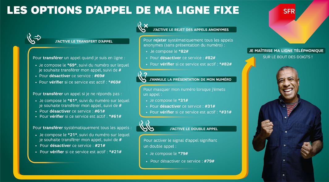 infographie_sfr_option_appel_ligne_fixe