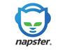 plus_sfr_napster