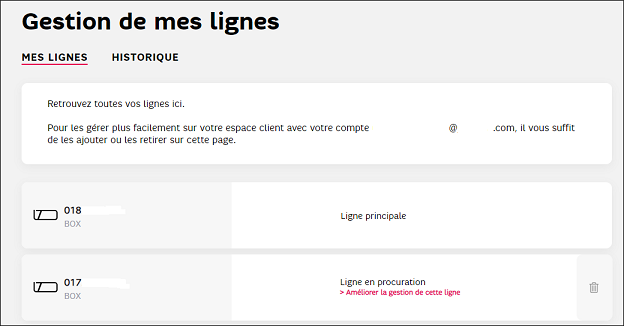 visuel_gestion_lignes_espace_client_sfr