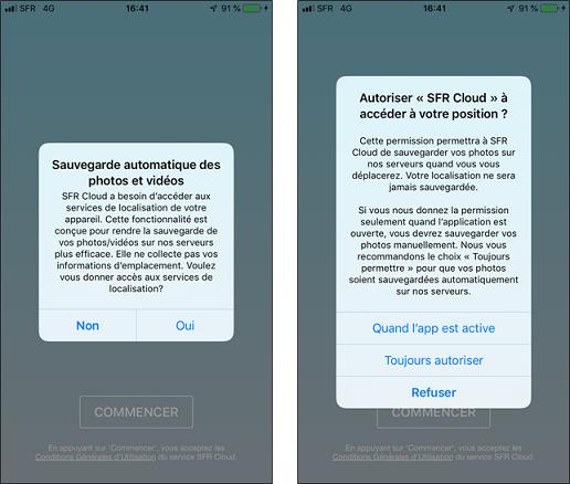 ecrans_sfr_cloud_sauvegarde_automatique