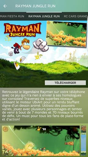 sfr_jeux_etape_3