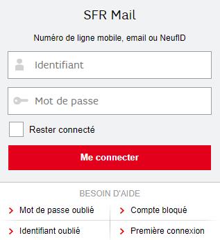 Courrier : ajouter une adresse FREE .fr | WindowsFacile.fr
