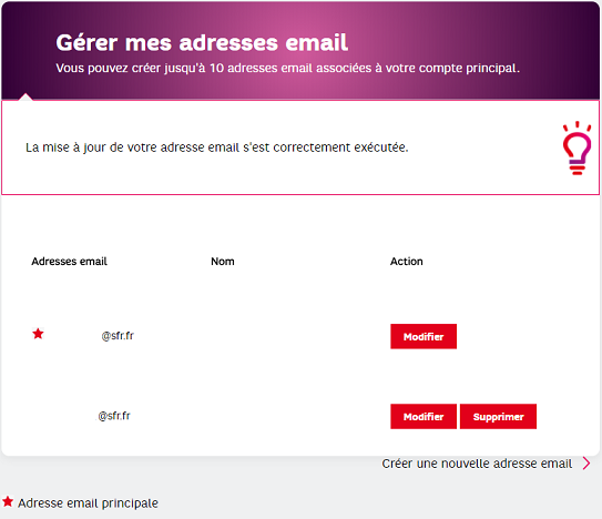 sfr_mail_creation_mail_valide