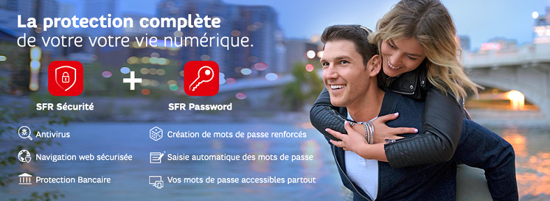 sfr_password_sfr_sécurité