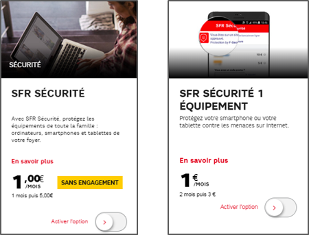 sfr_password_souscription