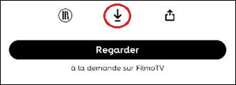 visuel_telechargement_pass_ilimites_sfr