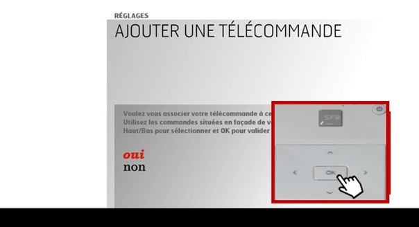 association_telecommande_tv_evolution_etape_4