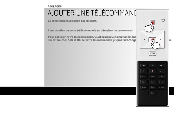 association_telecommande_tv_evolution_etape_5