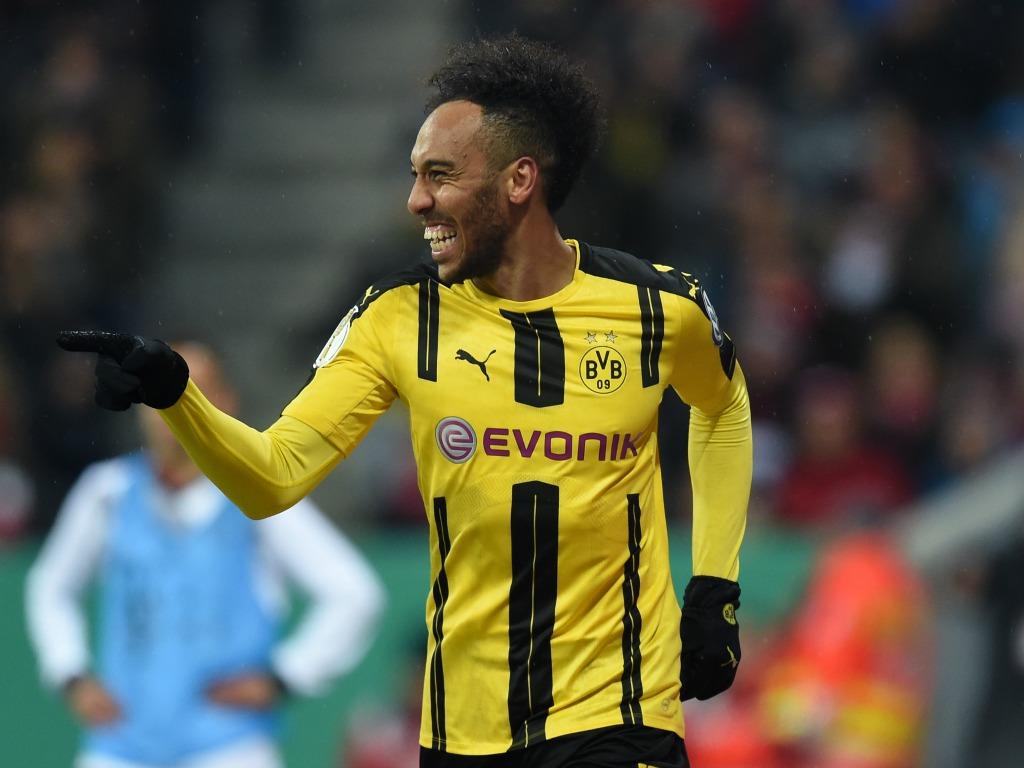 Le Bayern a eu chaud, Dortmund assure — All