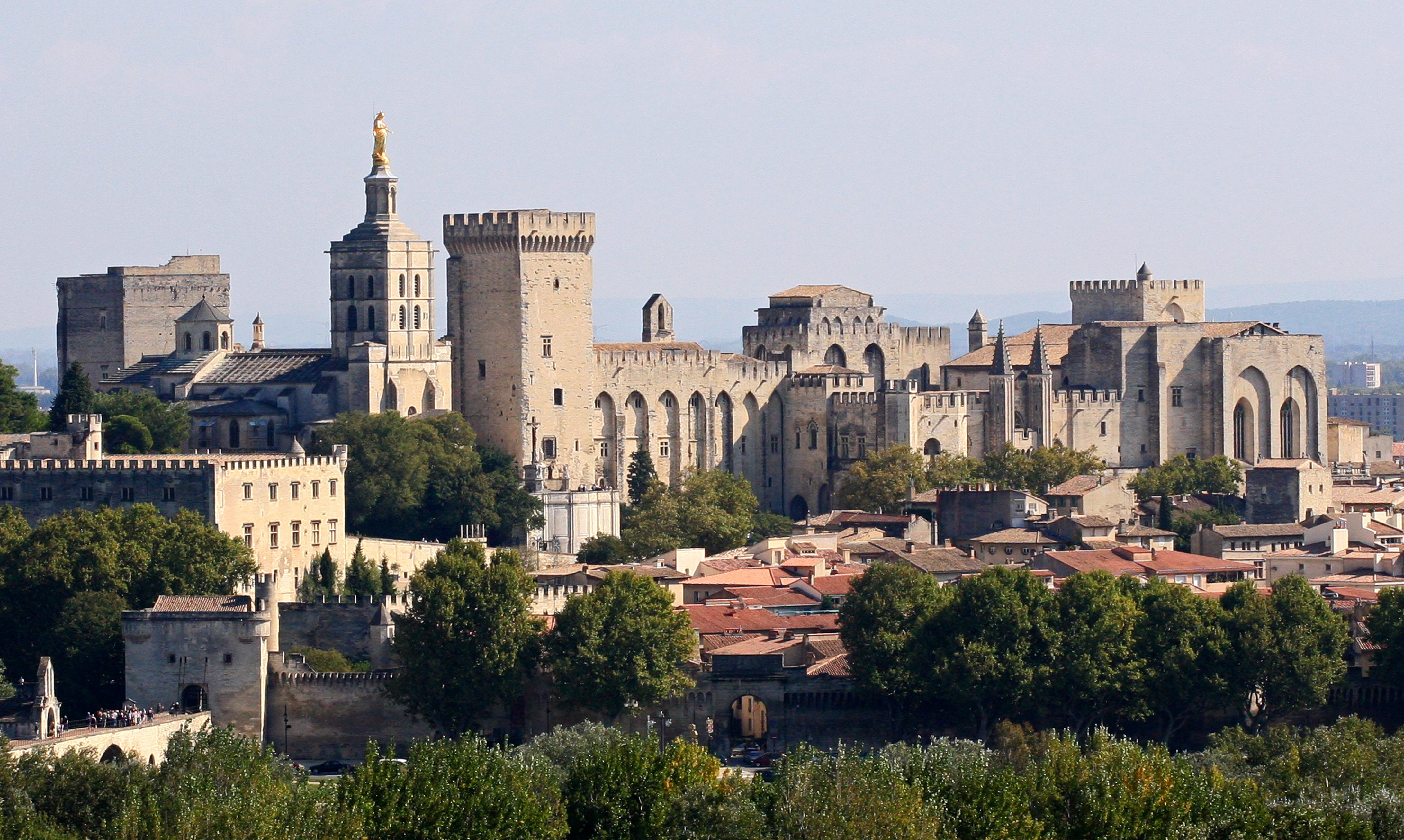 Avignon : inquiétude autour d'un étudiant norvégien