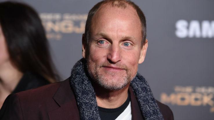 Woody Harrelson, mentor de Han Solo dans le spin-off —