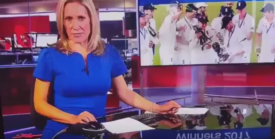 BBC films porno sextape orgie
