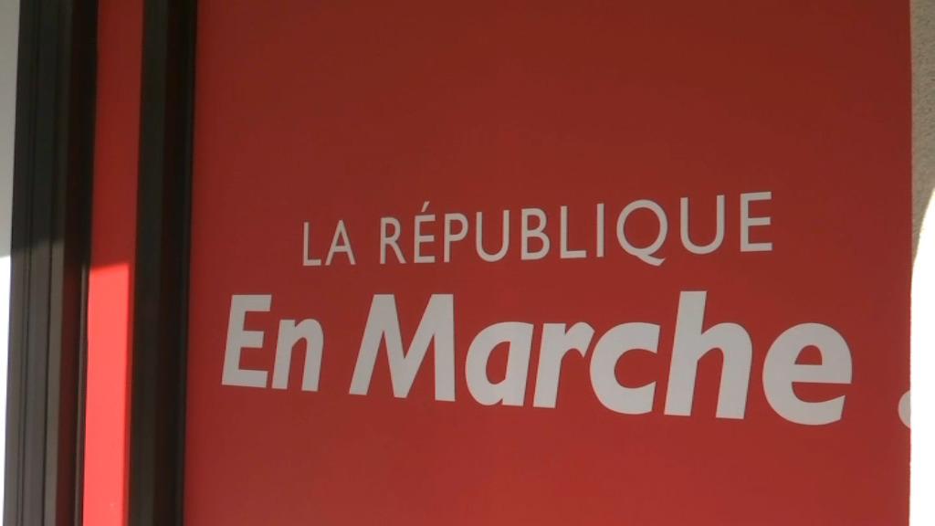 LREM. Les adhérents auront 15 jours de plus pour voter les statuts