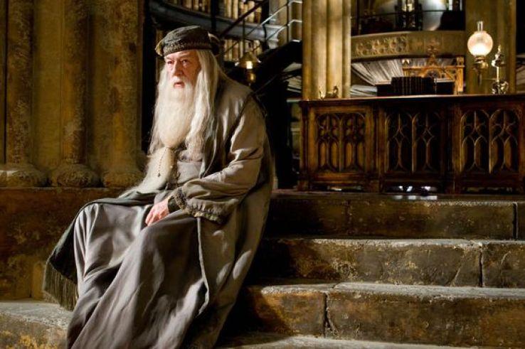 Harry Potter, vingt ans en trois chiffres