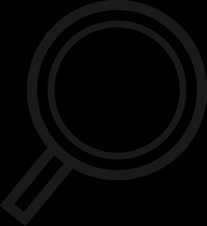 Remise sur facture Mobile - Multi-Packs - FAQ