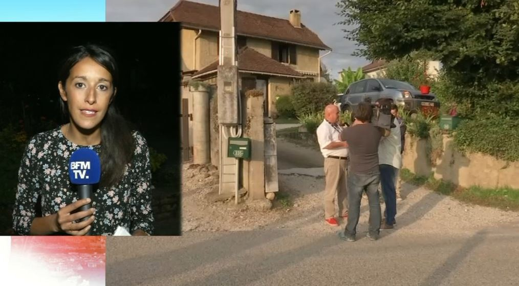 Disparition de Maëlys : Ses parents font appel à un médium