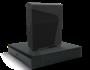 SFR Box + TV Fibre Power