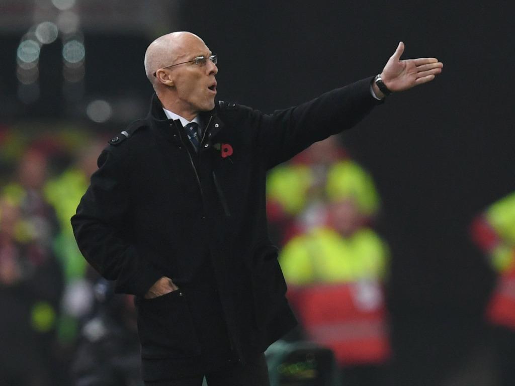 Paul Clement nommé nouveau coach de Swansea — Officiel
