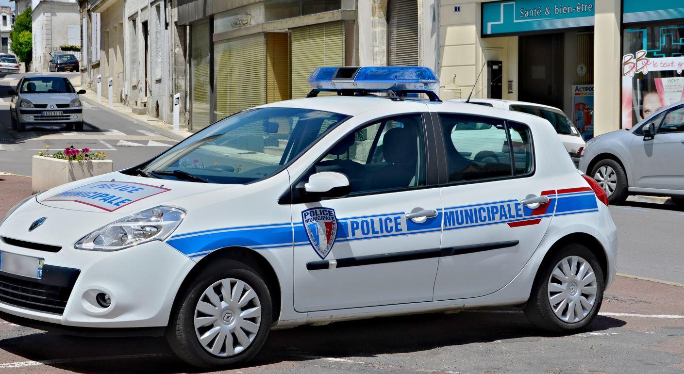Le corps d'un homme découvert dans un congélateur — Hauts-de-Seine