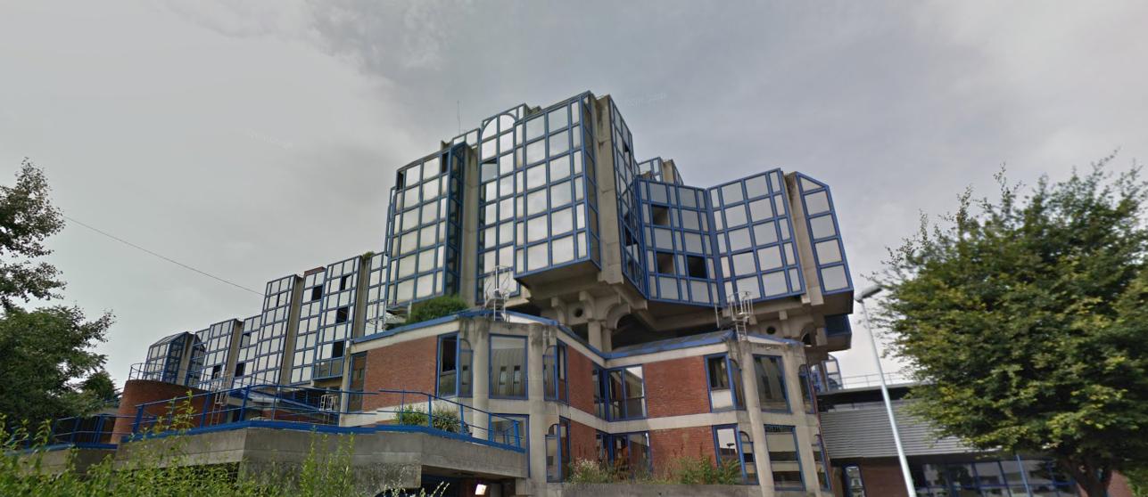 Seine-Saint-Denis: le médecin louait des logements moisis et insalubres