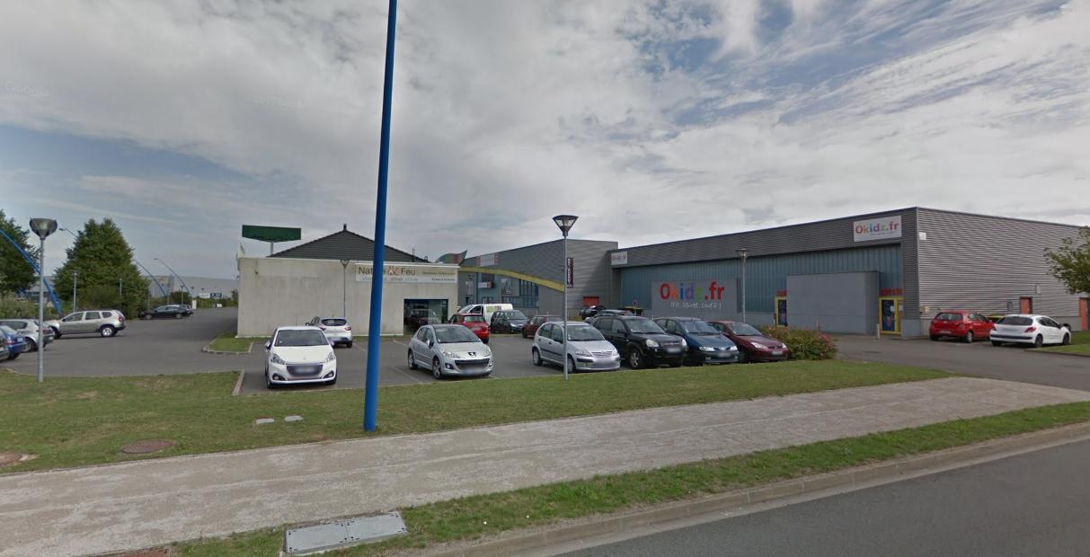 Nord: un homme agresse violemment une automobiliste à la station de lavage