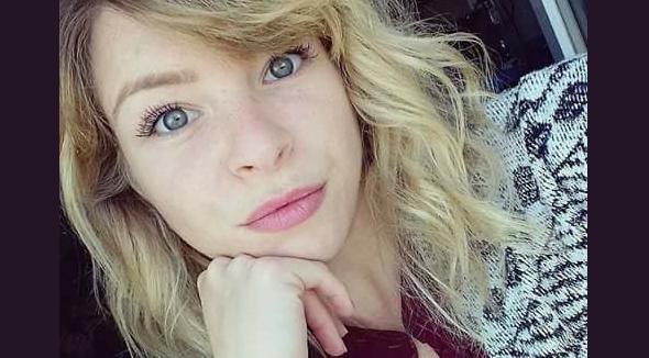 Disparition inquiétante de Mégane, 22 ans (A PARTAGER) — Somme