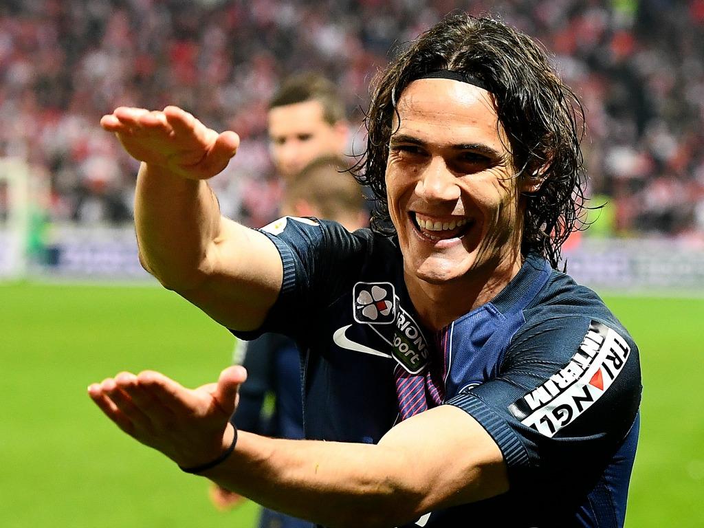 Monaco - PSG : où voir le match ?