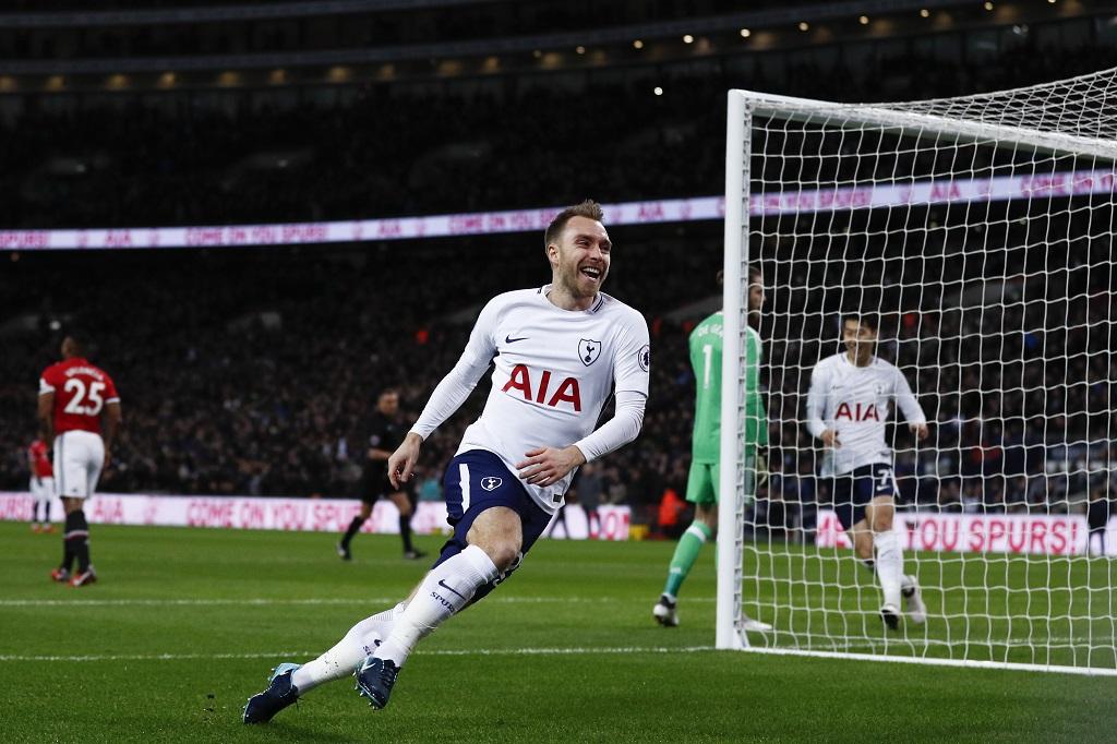 Pochettino compte sur Aurier pour aider Lucas — Angleterre Tottenham