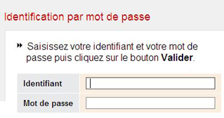 interface_web_sfr_deverrouillage_mdp