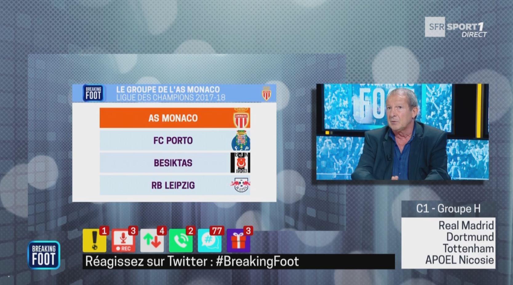 Bayern Munich : Ancelotti ravi de retrouver le PSG