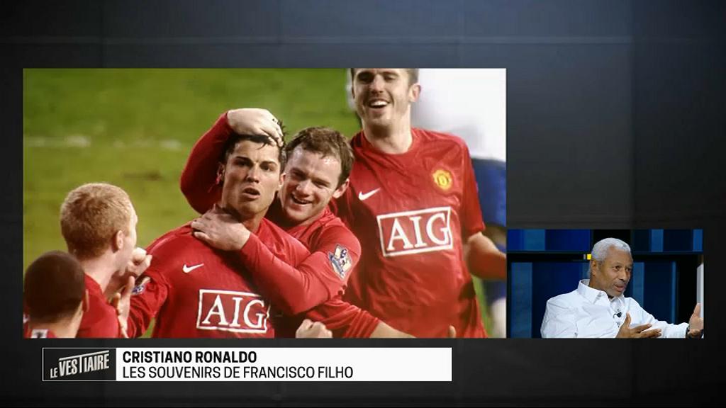 José Mourinho vers une prolongation avec Manchester United — Angleterre