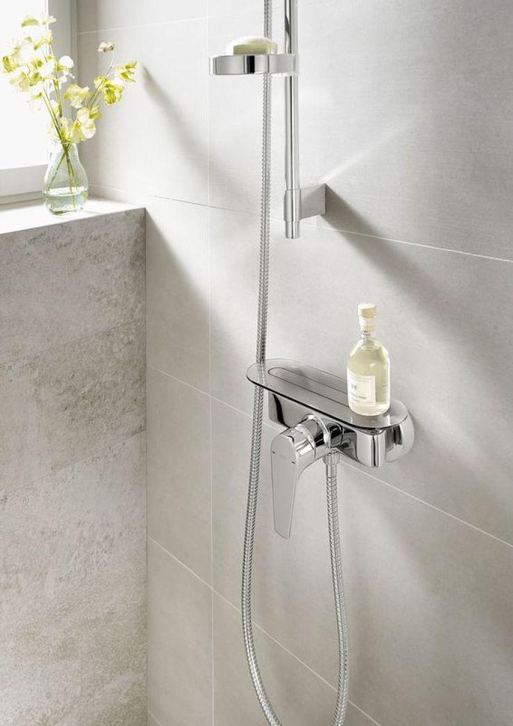 12 mitigeurs douche et baignoire  retenir SFR News