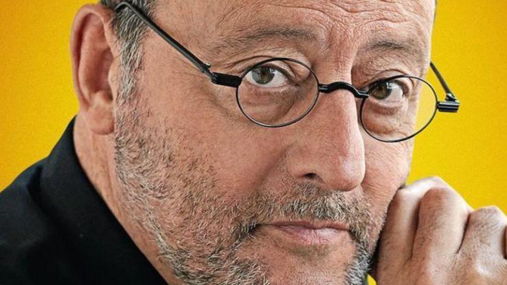Jean Reno brise le silence sur sa maladie