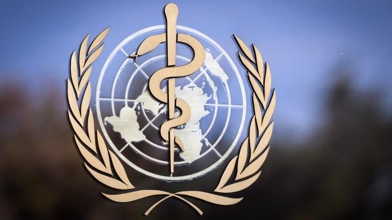L'OMS a averti à de nombreuses reprises que le monde allait manquer d'antibiotiques efficaces