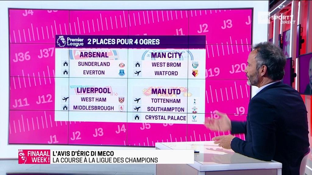Liverpool : Coutinho flatté par l'intérêt du Barça, mais