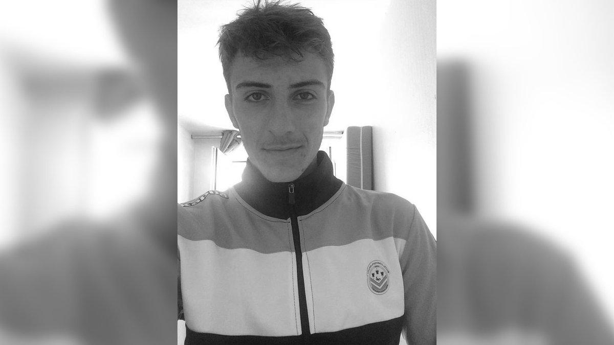 Un jeune footballeur du Tours FC est mort dans son sommeil