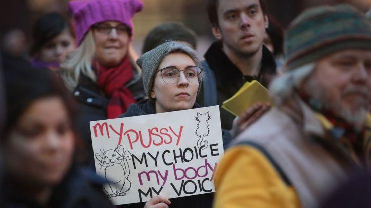 Insolite : le Texas propose de pénaliser la masturbation