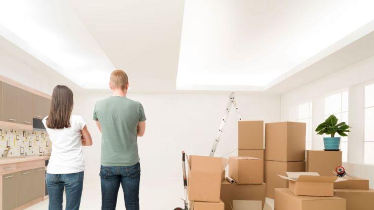 les conseils pour r ussir son d m nagement sfr news. Black Bedroom Furniture Sets. Home Design Ideas