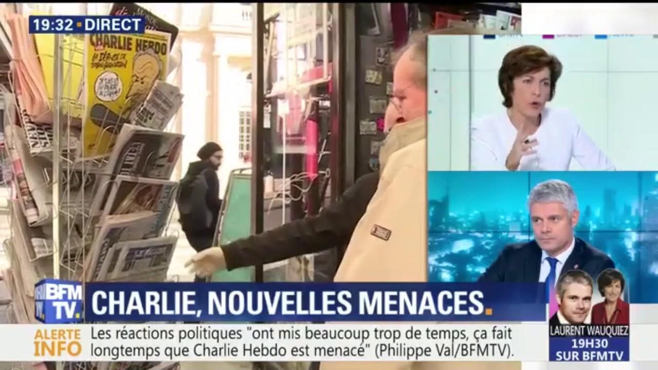 Nicolas Sarkozy, toujours chouchou des sympathisants LR — Sondage Ifop