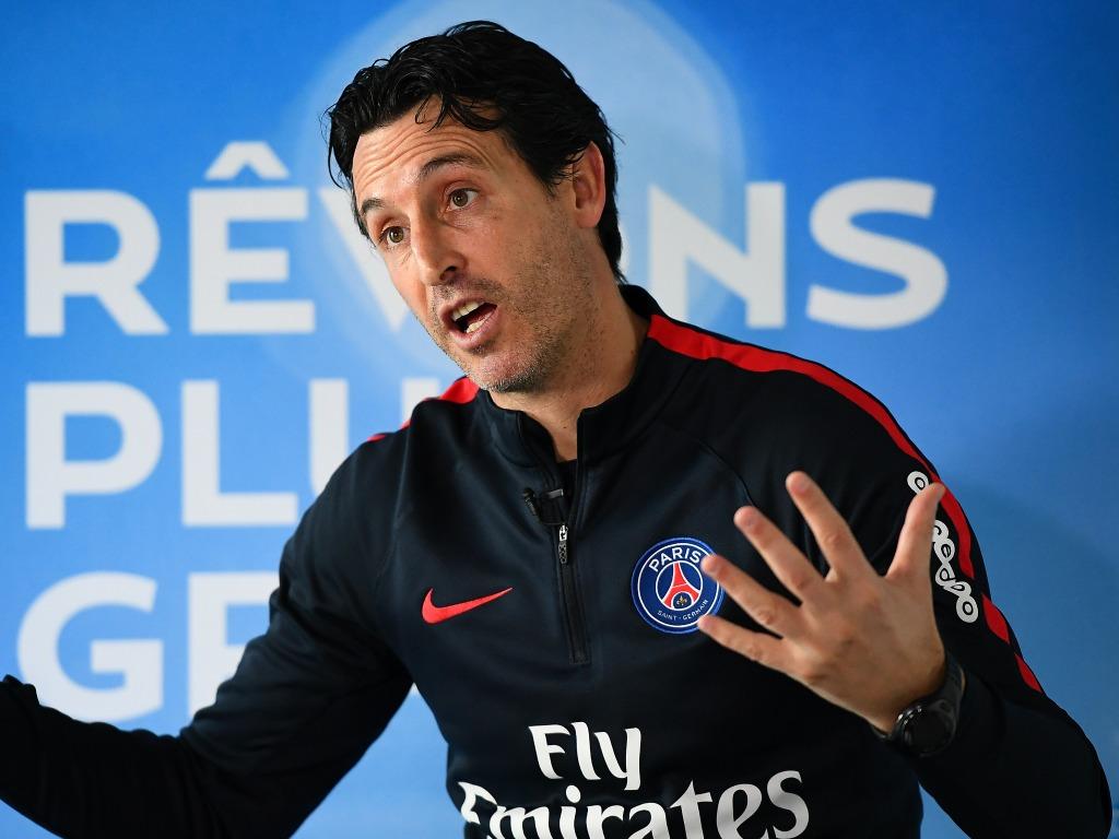 Matuidi, Emery, Nasser: leur réaction après le nul à Arsenal