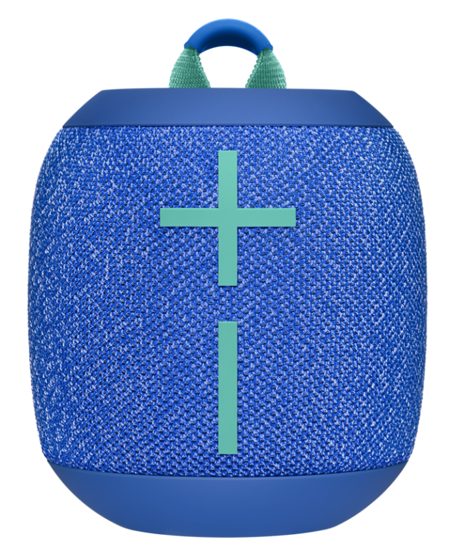 Enceinte Ultimate Ears Wonderboom 2