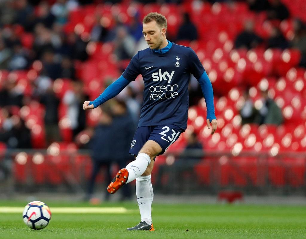 Vainqueur de Watford, Tottenham se rapproche du podium
