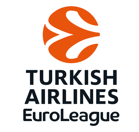 Logo Euro League