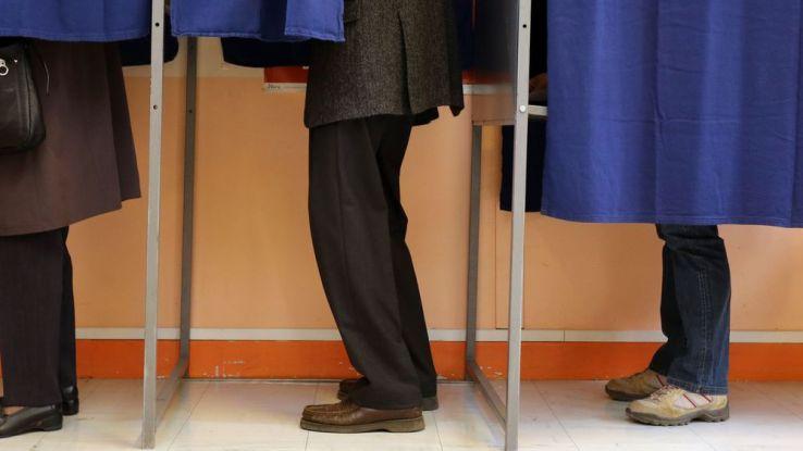 Présidentielle française: 11 candidats officiellement en lice